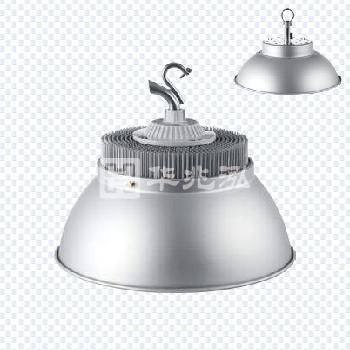 工礦燈-皓