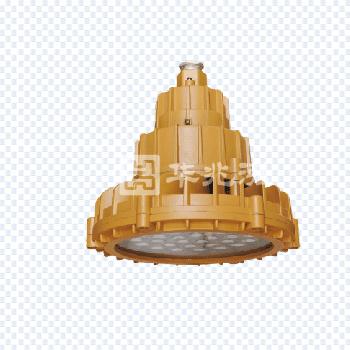防爆燈-塔型