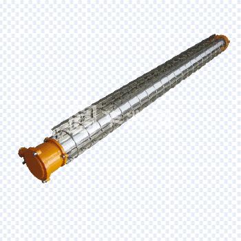 防爆灯-管型